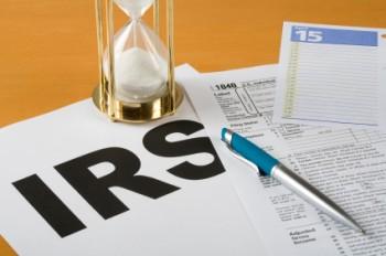 Taxes, Peabody, Tewksbury, MA